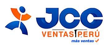 JCC Ventas Perú